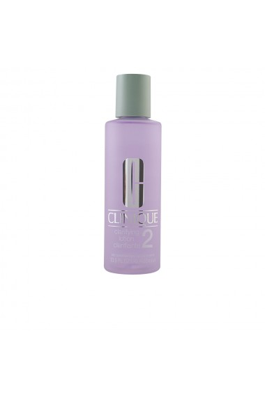 Lotiune purificatoare 2 400 ml APT-ENG-31402