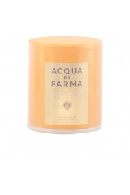 Magnolia Nobile apa de parfum 50 ml APT-ENG-31972