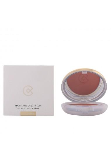 Silk Effect fard de obraz #08-henna 7 g APT-ENG-32374