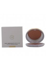 Silk Effect pudra bronzanta #4.4-hawaii 10 g APT-ENG-32405