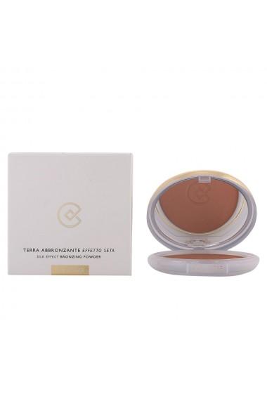 Silk Effect pudra bronzanta #07-bali 10 g APT-ENG-32406