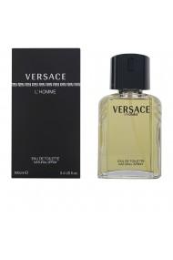 Versace L'Homme apa de toaleta 100 ml APT-ENG-32686