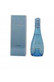 Cool Water Woman apa de toaleta 100 ml APT-ENG-3320