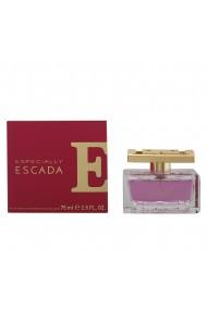 Especially Escada apa de parfum 75 ml APT-ENG-33228