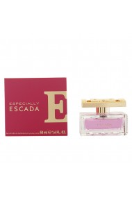 Especially Escada apa de parfum 50 ml APT-ENG-33229