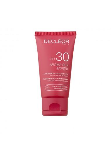 Aroma Sun Expert crema de fata SPF30 50 ml APT-ENG-33379