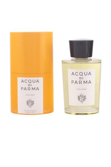 Acqua Di Parma apa de colonie 180 ml APT-ENG-33608
