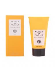 Acqua Di Parma crema de corp 150 ml APT-ENG-33616