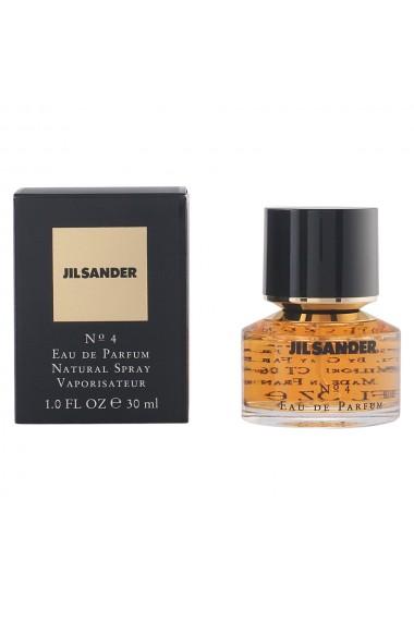 Jil Sander Nº4 apa de parfum 30 ml APT-ENG-3365