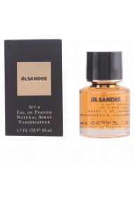 Jil Sander Nº4 apa de parfum 50 ml APT-ENG-3371