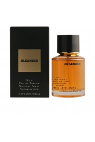 Jil Sander Nº4 apa de parfum 100 ml APT-ENG-3376