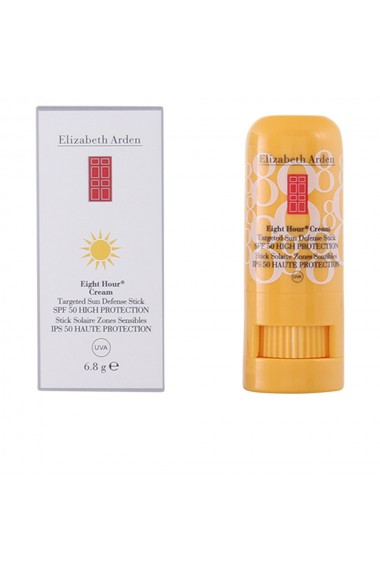 Eight Hour crema de plaja stick SPF50 6,8 g APT-ENG-33822