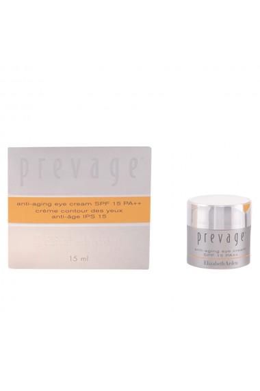 Prevage crema de ochi anti-rid SPF15 15 ml APT-ENG-33827