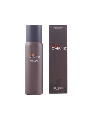 Terre D'Hermes spuma de barbierit 200 ml APT-ENG-34408