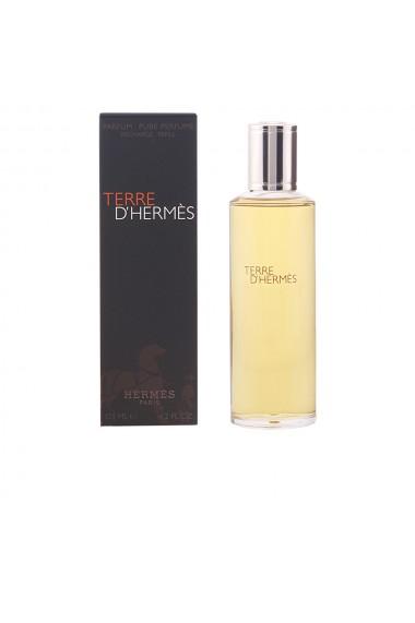 Terre D'Hermes rezerva 125 ml APT-ENG-34410