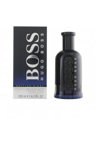 Boss Bottled Night apa de toaleta 200 ml APT-ENG-34504