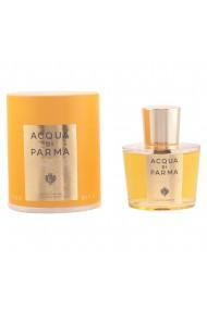 Magnolia Nobile apa de parfum 100 ml APT-ENG-35151