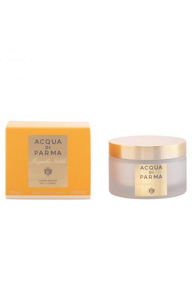 Magnolia Nobile crema de corp 150 ml APT-ENG-35152