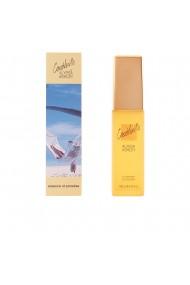 Coco Vanilla apa de colonie 100 ml APT-ENG-35315