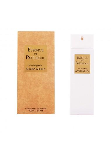 Essence de Patchouli apa de parfum 100 ml APT-ENG-35330