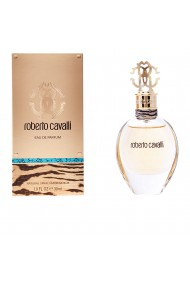 Roberto Cavalli apa de parfum 30 ml APT-ENG-35723