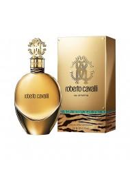 Roberto Cavalli apa de parfum 75 ml APT-ENG-35725