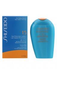 Sun Protection lotiune protectoare SPF15 150 ml APT-ENG-36472