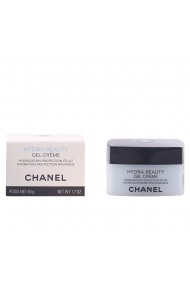 Hydra Beauty crema gel 50 g APT-ENG-36621