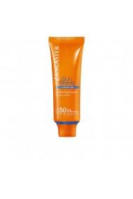 Sun Beauty crema de fata calmanta SPF50 50 ml APT-ENG-36813