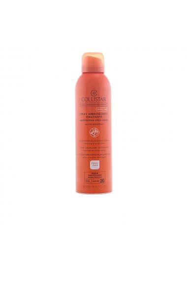 Perfect Tanning spray hidratant SPF20 200 ml APT-ENG-36945