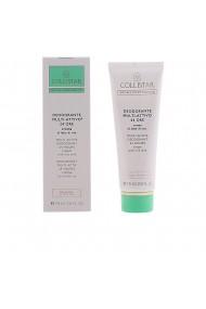 Perfect Body deodorant crema cu efect 24h 75 ml APT-ENG-36947