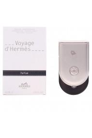 Voyage D'Hermes apa de parfum 35 ml APT-ENG-37067