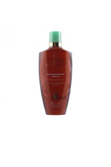 Perfect Body ulei de dus tonifiant 400 ml APT-ENG-37073