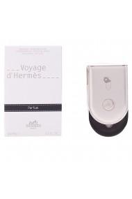 Voyage D'Hermes apa de parfum 100 ml APT-ENG-37116