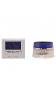Anti-Age crema de noapte intensiv regeneratoare 50 APT-ENG-37253