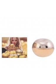 Golden Delicious apa de parfum 50 ml APT-ENG-37365