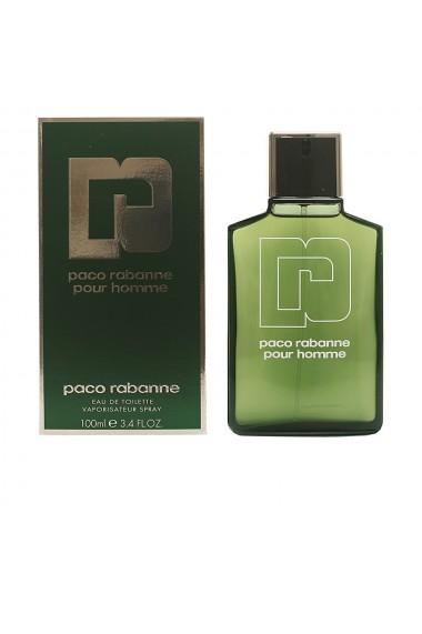 Paco Rabanne Homme apa de toaleta 100 ml APT-ENG-3759