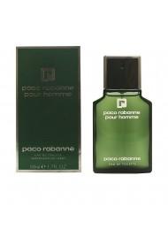 Paco Rabanne Homme apa de toaleta 50 ml APT-ENG-3760
