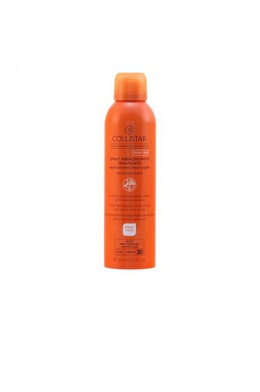 Perfect Tanning spray hidratant SPF30 200 ml APT-ENG-37976
