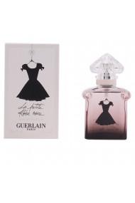 La Petite Robe Noire apa de parfum 30 ml APT-ENG-38005