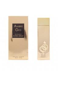 Ambre Gris apa de parfum 100 ml APT-ENG-38677