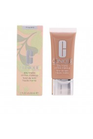 Stay Matte fond de ten fluid #11-honey 30 ml APT-ENG-38795