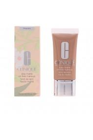 Stay Matte fond de ten fluid #15-beige 30 ml APT-ENG-38797