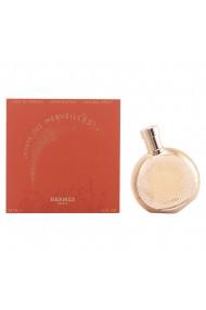 L'Ambres Des Merveilles apa de parfum 50 ml APT-ENG-39197