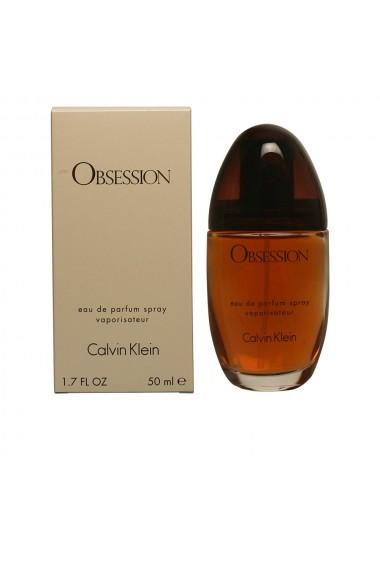 OBSESSION spray apa de parfum 50 ml APT-ENG-4008