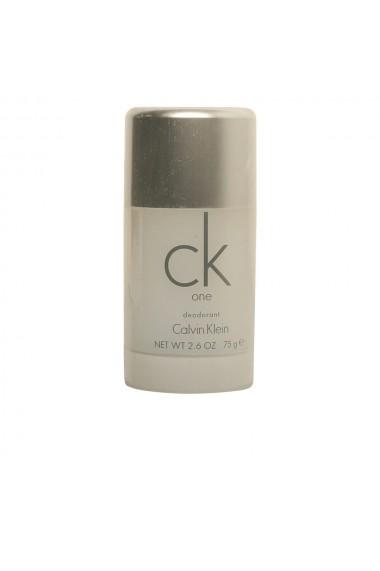 CK ONE deo stick 75 gr APT-ENG-4045