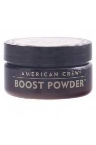 Boost Powder pudra de par pentru volum 10 g APT-ENG-51744