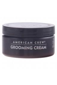 Crema pentru coafat 85 g APT-ENG-51757