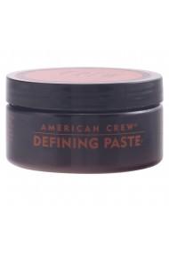 Crema de par pentru definire 85 g APT-ENG-51761