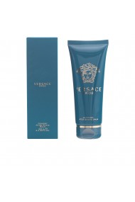Eros after shave balsam 100 ml APT-ENG-52091